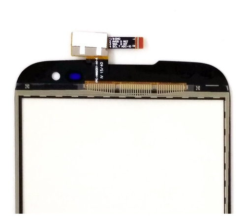 touch celular blu studio 6.0 hd d650 d650a d651 d650l