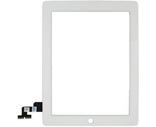 touch cristal ipad 3 digitalizador