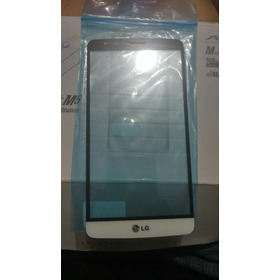 Touch D680 Lg G Pro Original