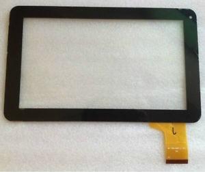 touch de tablet 9¿ lexus sy9l13100038 flex mf-358-090f-4 fpc