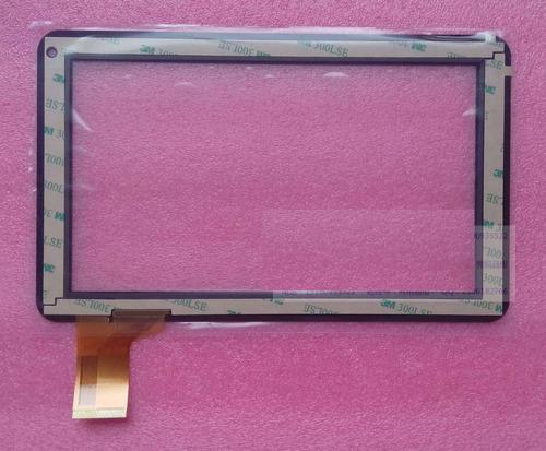 touch de tablet 9¿ playtab flex fpc-tp090005(98vb)-00 147-b