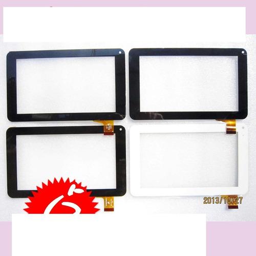 touch de tablet digiland 7 modelo dl701q flex fm712301ka 86v