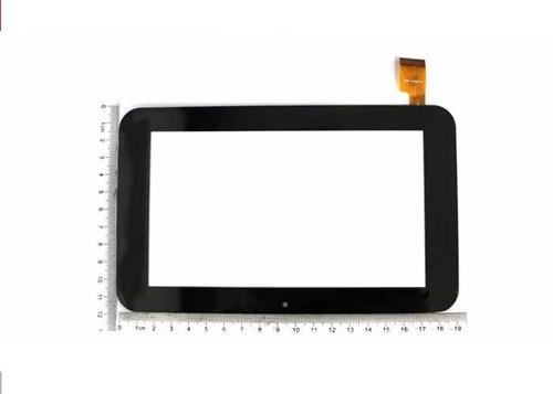 touch de tablet klippad mod k-2707 dignity tpc0185 ver2.0 c