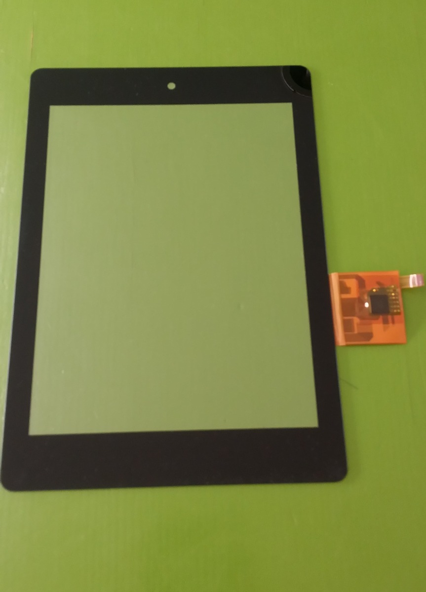 firmware acer iconia a1 810 mexico