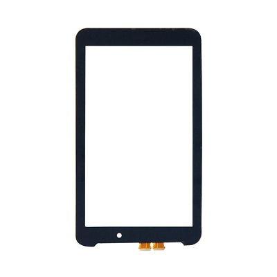 touch digitalizador de pantalla para asus memo pad 5581 7 l