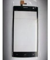 touch digitalizador nyx orbis original negro maxima calidad