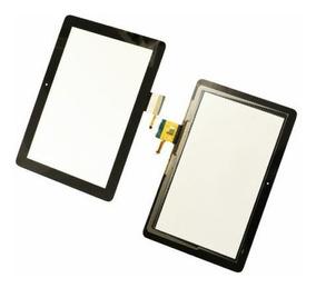 Touch Digitalizador Para Huawei Mediapad 10 Link S10-231u