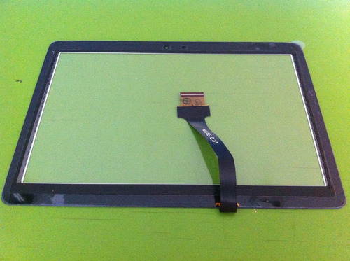 touch digitalizador samsung galaxy note 10.1  n8000  n8010