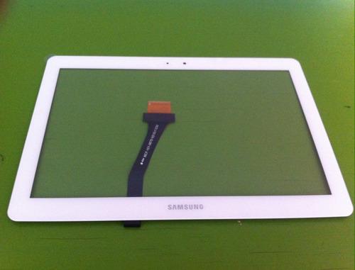touch digitalizador samsung galaxy note n8000  n8010 n8013