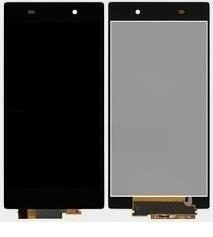 touch display lcd sony xperia z1 c6903 c6902 c6943 original
