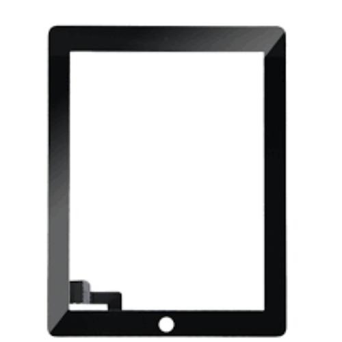 touch ipad 1,2,3 mini, air