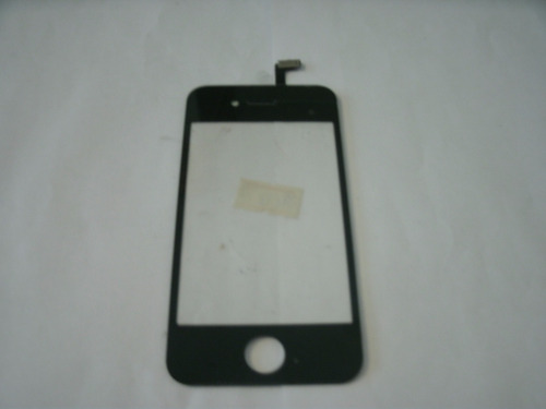touch iphone 4g (original)