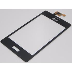 Touch Lg L5 E610 100% Original