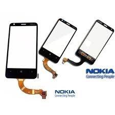 touch lumia 620 original con garantia 12 meses
