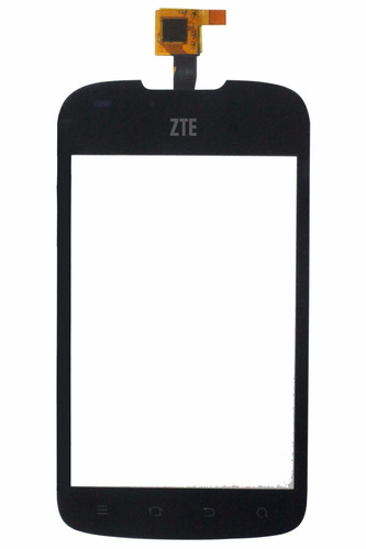 touch mica tactil zte motion v790 negro