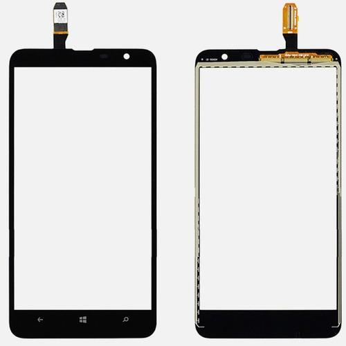touch nokia lumia 1320