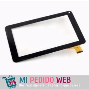 f6b468c1513 Tablet Overtech Mid 9625 - Repuestos para Tablets en Mercado Libre Argentina