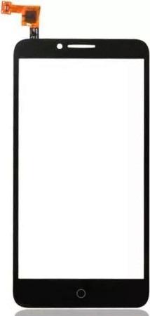touch pantalla tactil alcatel fierce xl ot-5054 ot5054 5054s