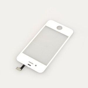 touch para ifhone 4s branco