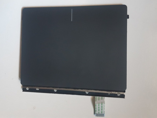 touch paz board dell inspiron 14 7466 7467 tmp3238-001