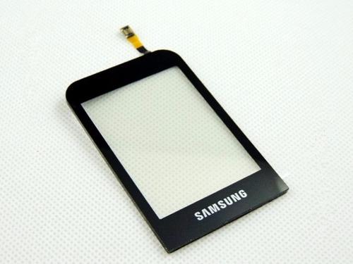 touch samsung c3300