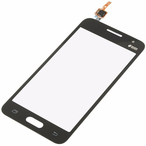 touch samsung g355h core 2