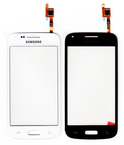 touch samsung galaxy core plus g350 pantalla tactil vidrio