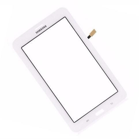 Touch Samsung Galaxy Tab 3 Tablet Sm T111