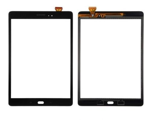 touch samsung tab a 9.7 sm-p550 sm-p555