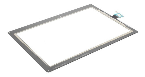 touch screen  a10-30 x30f negro