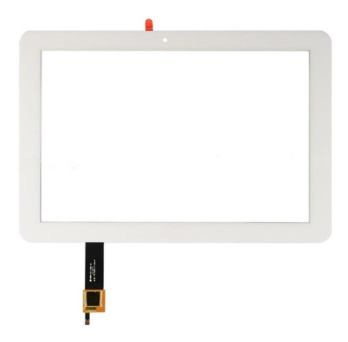 touch screen acer a3-a20 color blanco 7702128