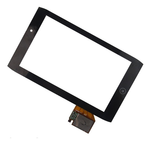 touch screen acer iconia a100 a101 negro 7701586
