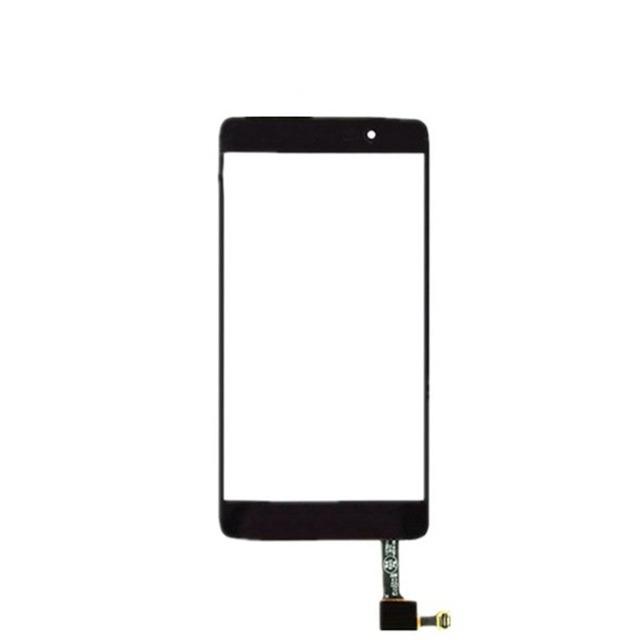 Touch Screen Alcatel One Idol 4 6055 6055u 6055 P 6055y