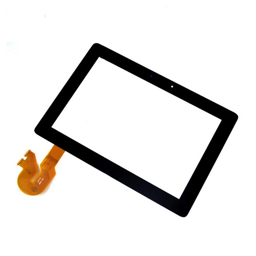touch screen asus k001 me301t color negro 7702181