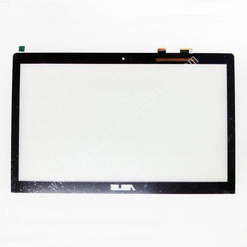 touch screen asus vivobook s551 negro 7701503