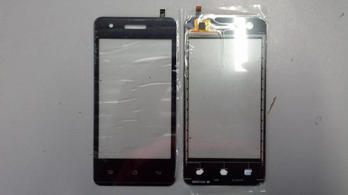 touch screen celular azumi a40
