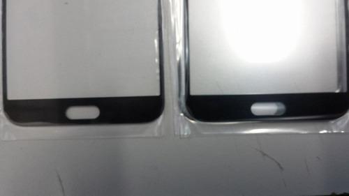 touch screen celular samsung e7 e700 negro