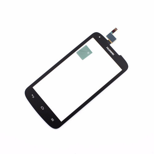 touch screen cristal huawei y520 original blanco y negro