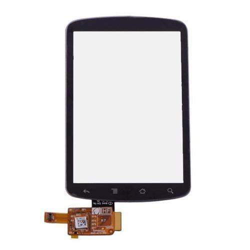 touch screen digitalizador htc google nexus one g5 nuevo