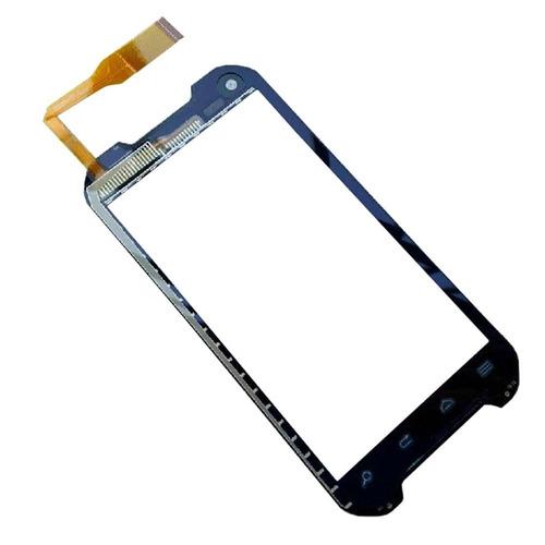 touch screen digitalizador motorola xt626 iron rock envio gr