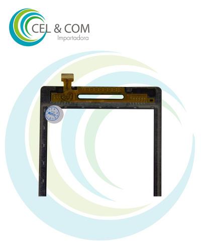 touch screen digitalizador motorola xt702 / a855