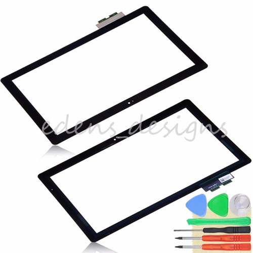 touch screen digitalizador para acer iconia tab w700 11.6  w