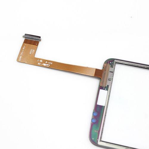 touch screen digitalizador para htc wildfire s g13 a510e a51