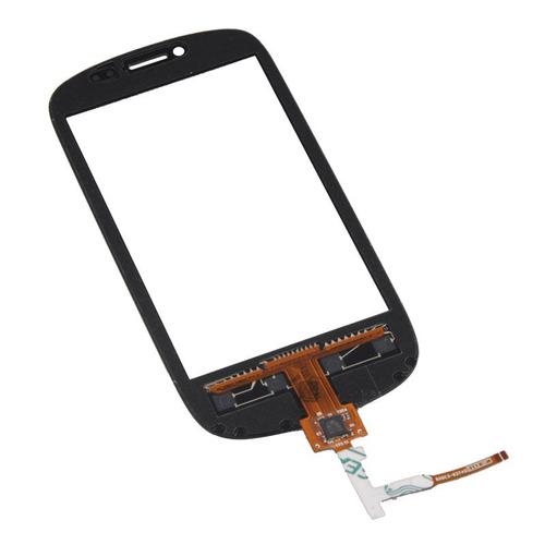 touch screen digitalizador para huawei vision u8850 negro