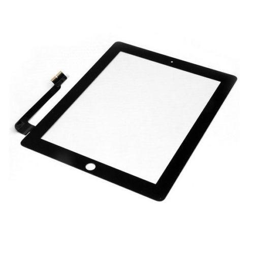 touch screen digitalizador para ipad 3 4 3rd 4th