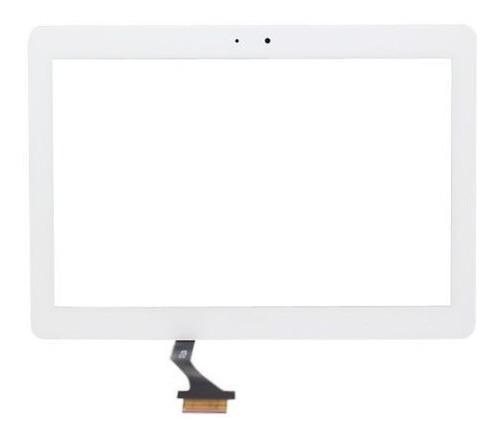 touch screen digitalizador para samsung galaxy tab 10.1 n800