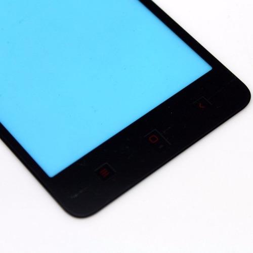 touch screen digitalizador para xiaomi hongmi 2 redmi 2 *