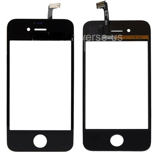 touch screen digitalizador replacement for iphone 4 4g at&t