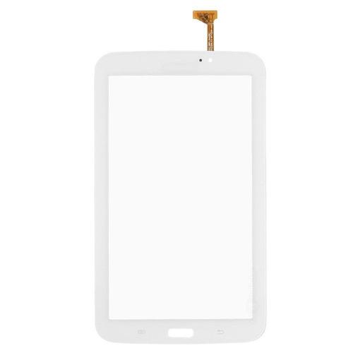 touch screen digitizer 7 para samsung galaxy tab 3 sm-t210 t