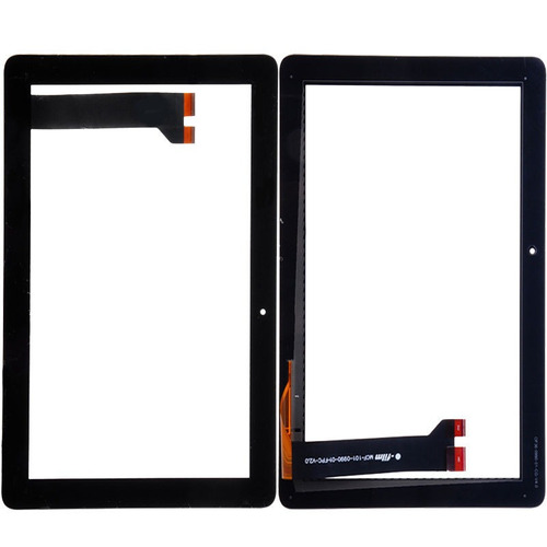 touch screen digitizer asus memo pad 10 me102 me102a
